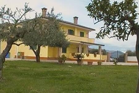 B&B Villa Gioia  Cisterna di Latina