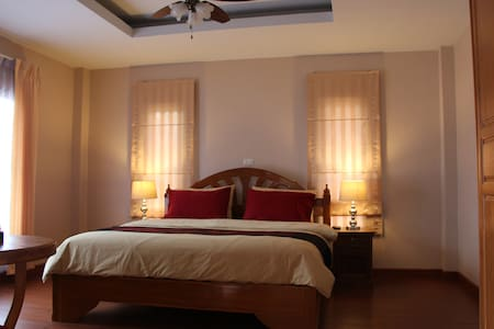 Big nice room - Udon Thani - House