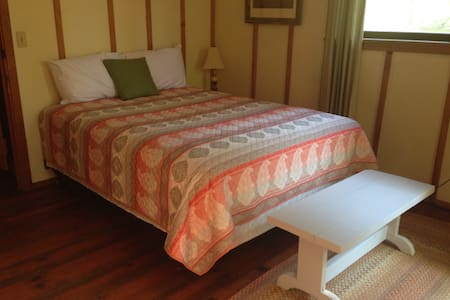 Special Rate! Cozy Mountain Retreat - Appartement