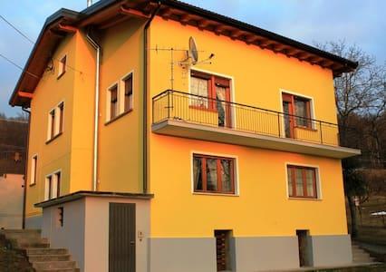 Discover Italy 3R - Mazzucchi