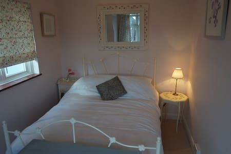 Double room in Central Horsham