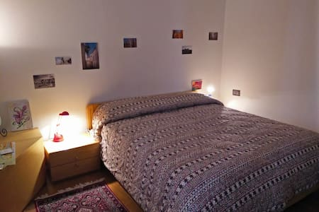 Casa Elena e Isacco - Bed & Breakfast