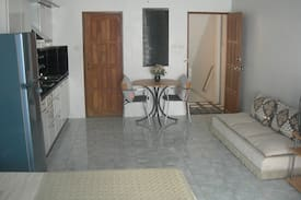 Picture of Nice studio in Pattaya central area