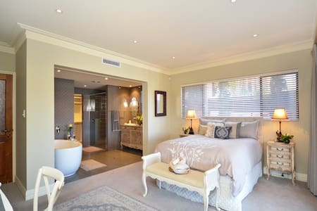The Suite @ Mindarie Marina - Daire