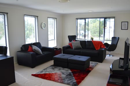 Centrally Located on the Gold Coast - Appartamento
