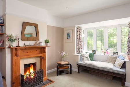 Peaceful Country Getaway - Easebourne - Dom