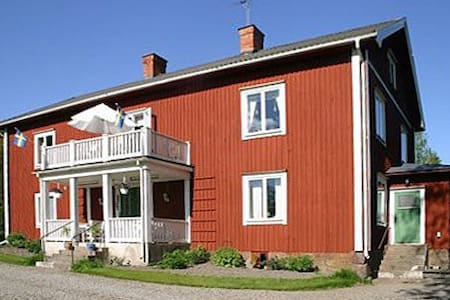 Charming countryside house - Storfors NV - House