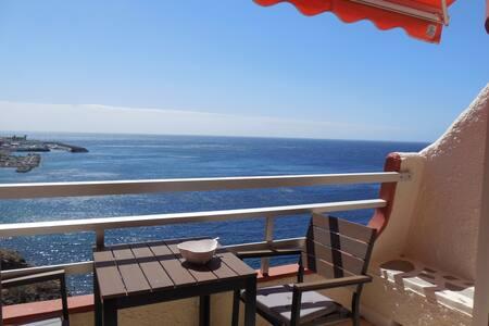 Ferienwohnung Playa del Moro