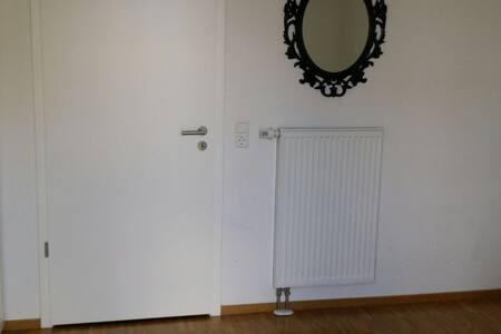 1 Bedroom for shortime rent