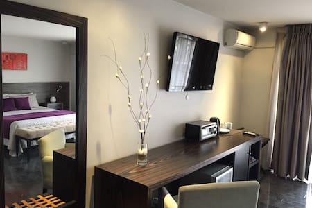 Habitación Ejecutiva 313 - Santiago - Appartamento