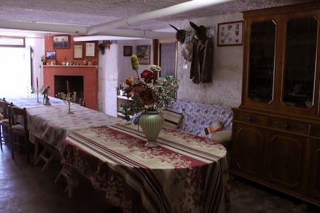 salone convegni della casa vacanza - Bed & Breakfast