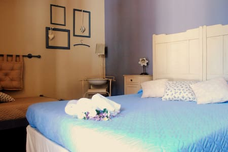 B&B Fa babòia in Monferrato - Bed & Breakfast