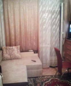 Сдам квартиру, 25м. - Краснотурьинск - Квартира