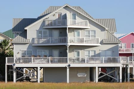 Breathtaking Gulf Views! - Gulf Shores