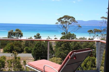 Spring Beach Villa - Spring Beach - Vila