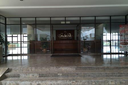 Indah Villa (Sunway Homestay) - Petaling Jaya