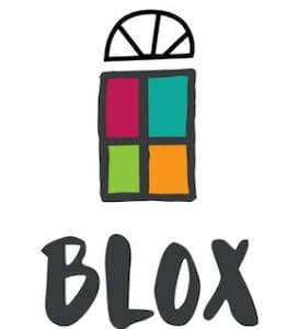 BLOX HOSTEL Right at Assi Ghat - Bed & Breakfast