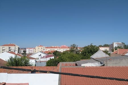 T4 Duplex - Fully equiped with all Bills included - Huoneisto