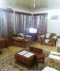 Kasane Gardens - Nairobi - Guesthouse