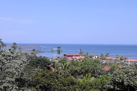 Alex's Place, Home Miramar, Panama - Santa Isabel