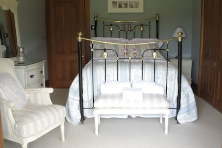 Appin Homestay B & B Double - Bed & Breakfast