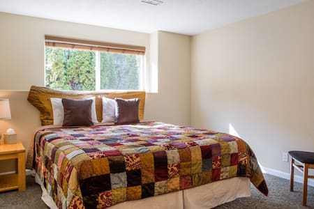 Wrightway Hideaway: Scenic Perch - Dundee - House