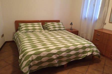 Appartamento Da Giovy - Flat