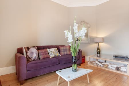 The best Central London room! - London - Apartment