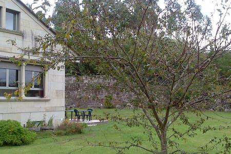 Casa con encanto - Pontevedra - House