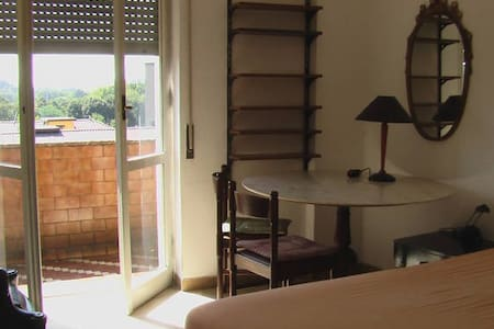 Free room from 5th December 2015