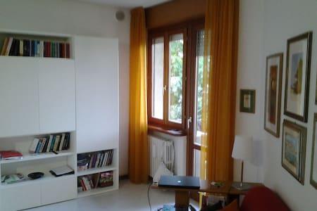 Mini Appartamento Macerata - Apartmen