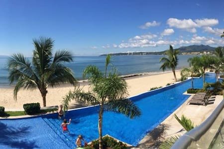 Playa Vida - Beach Life
