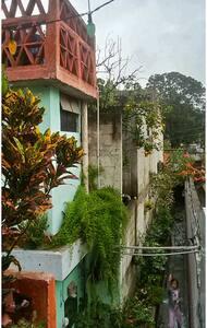 Casa de Estella