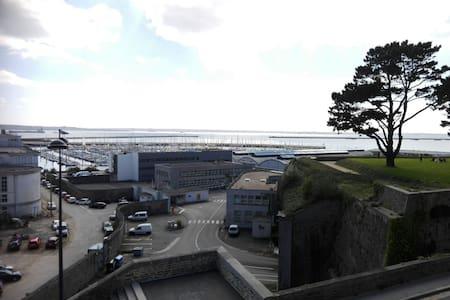 Cosy flat  - Brest hyper centre - Apartament