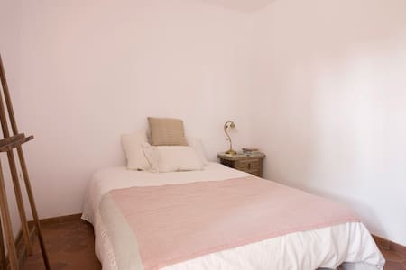 Cosy Rooms to rent in Costa Brava - Corçà - Talo