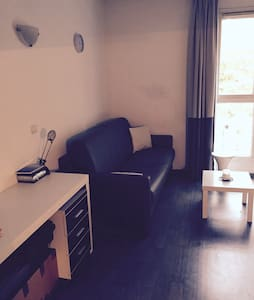 Charmant appartement à Montpellier