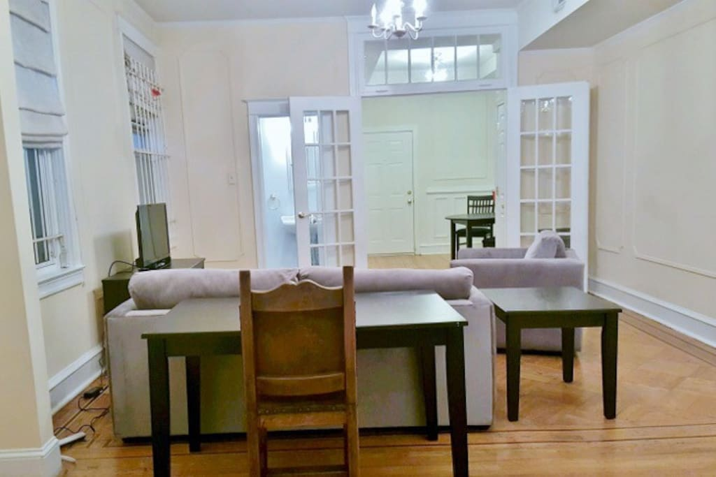 rittenhouse square large 2 bedroom apartments for rent