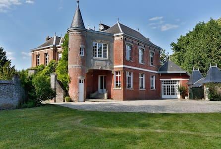 Top 20 Chevresis Monceau Vacation Rentals Vacation Homes Condo