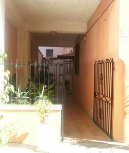 Appartamento Terracina Centro