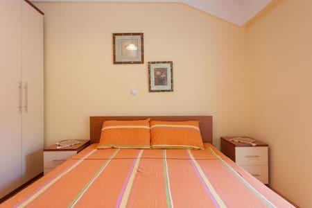 Gjole Apartmens (Apartment 2) - Apartamento