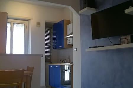 Appartamento a misura di turista - Torino