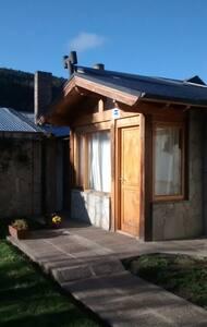 Departamento céntrico - San Martin de los Andes - Departamento