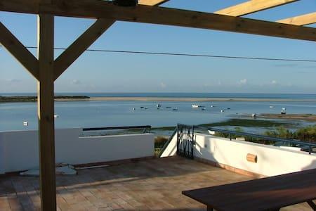 Fishermans Cottage, Fabrica, Tavira - Vila Nova de Cacela
