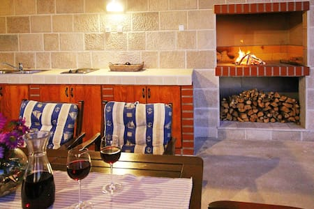 Apartment Mariva Radovcici, Konavle - Dubrovnik - Rumah