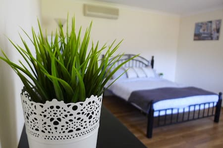 Central location , close from CBD.. - Perth - Bed & Breakfast