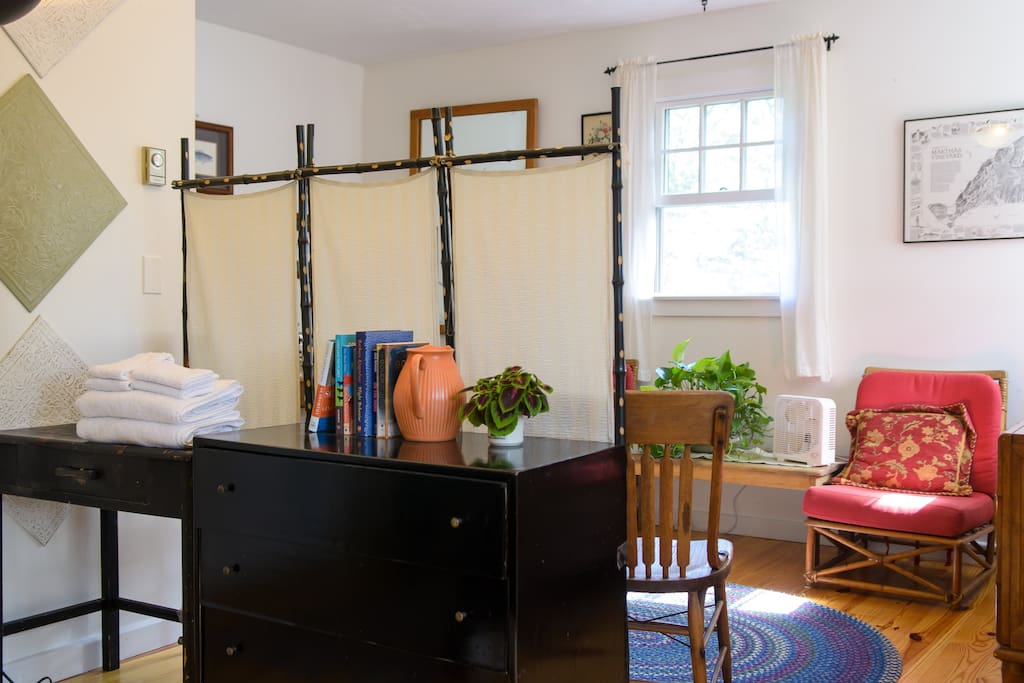 Thing Where You Rent Rooms In Peoples Houses
