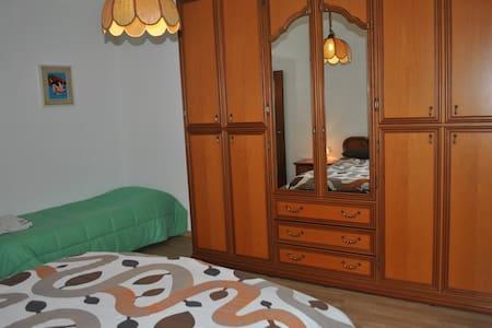 Apartment Mira - San Floriano del Collio - Apartment
