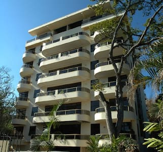Best  in Escazu. Luxury living, 3BR