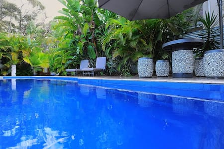 Alkira @ Elizabeth Beach - luxury, pool & pets - Elizabeth Beach