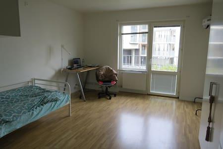Little Studio in Boras Centrum